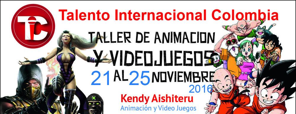 animacionyvideojuegos