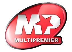 multipremier.jpg