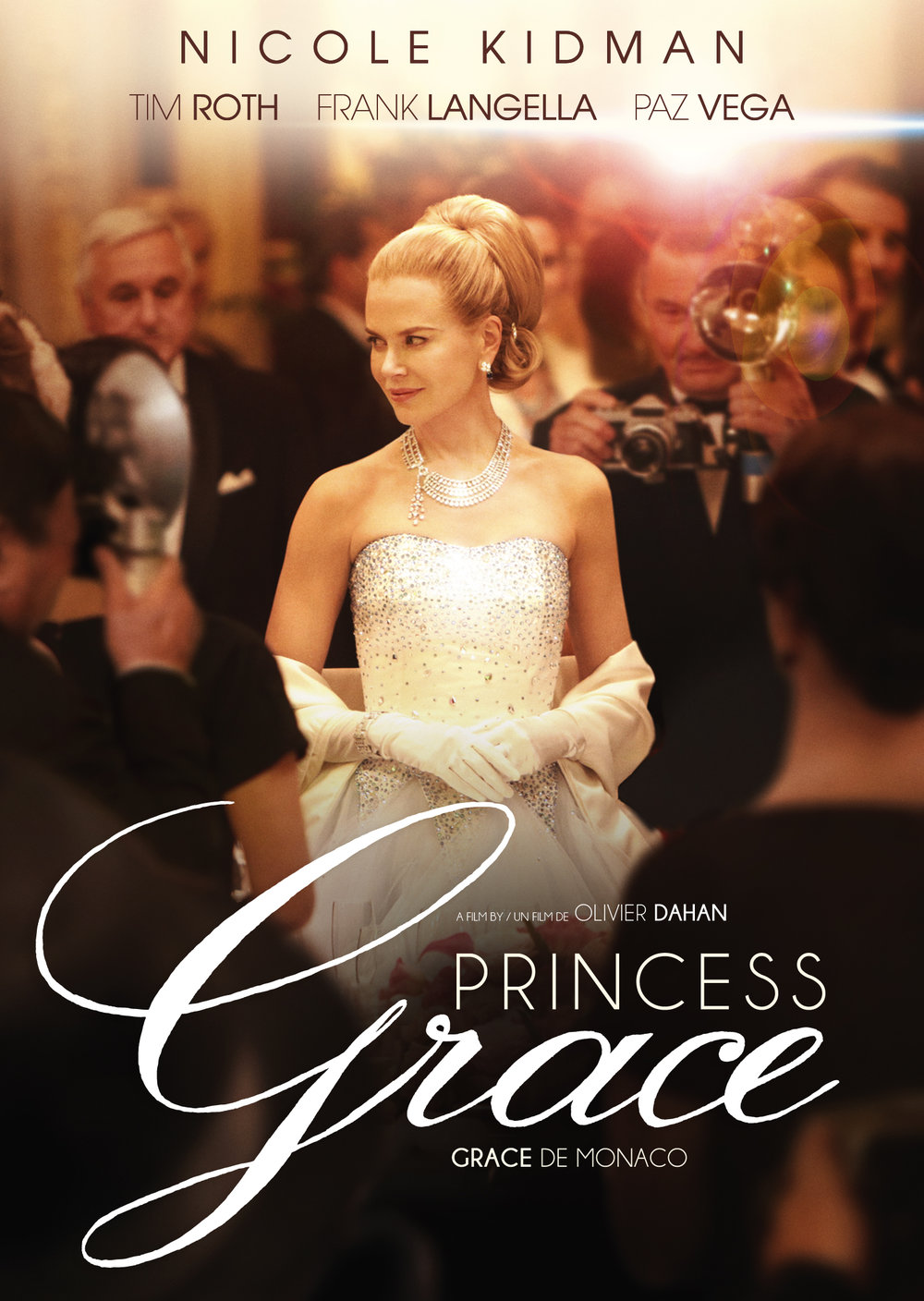 Princess-Grace-Movie-Poster.jpg