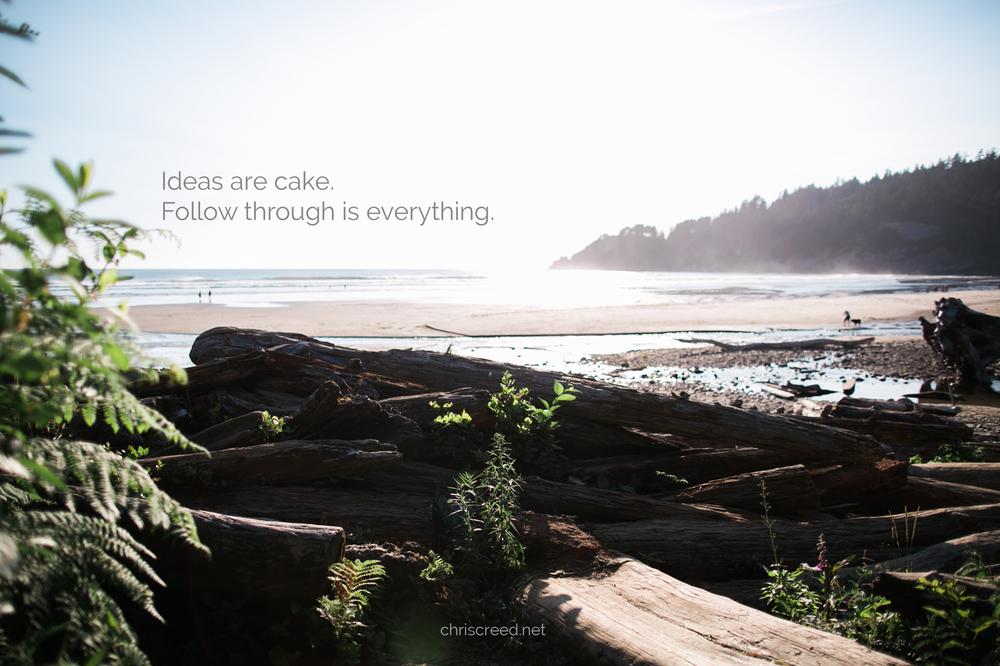 Ideas-Are-Cake.jpg