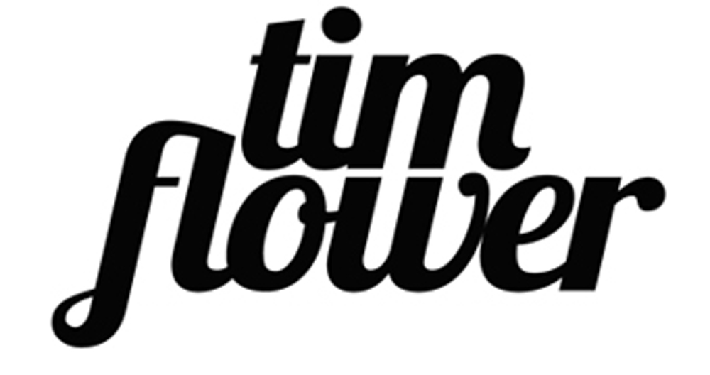 Tim Flower Photography