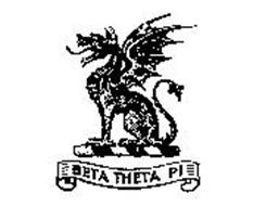 Alpha Nu - Beta Theta Pi