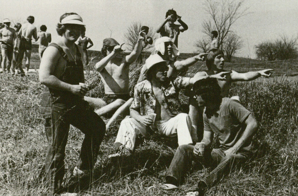 Beta-Olympics-1974.jpg