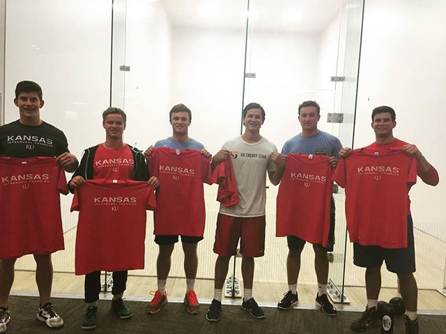 Congratulations to Beta A1 Dodgeball for winning another Hill Championship. Count down another great win for the Hutt!