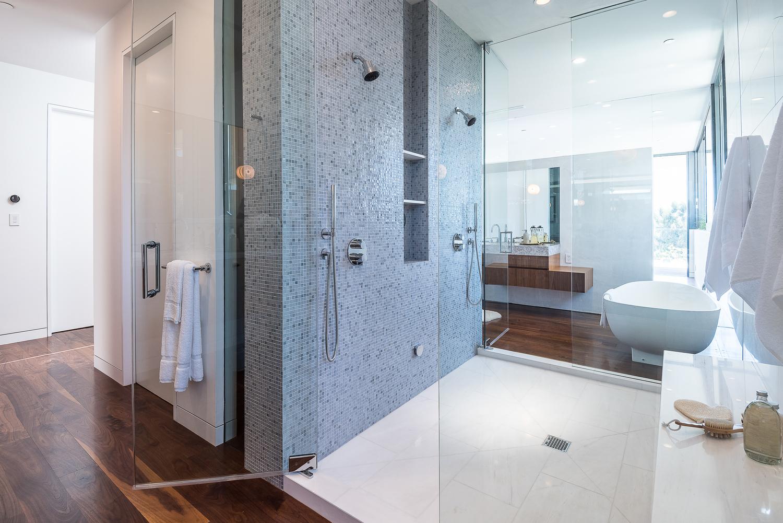 Amalfi Drive Residence — O + L Building Projects LLC
