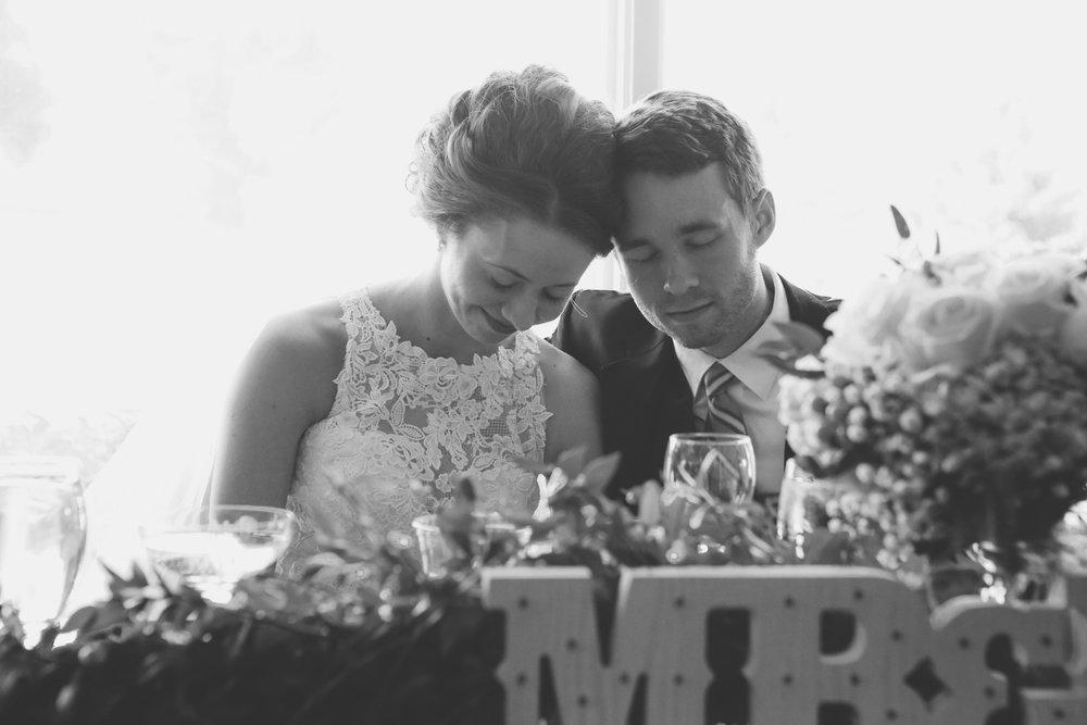 Aaron Madeleine Wedding-EDITED-0105.jpg