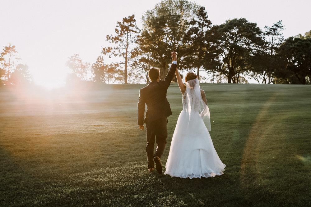 Aaron Madeleine Wedding-EDITED-0195.jpg