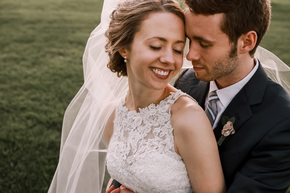 Aaron Madeleine Wedding-EDITED-0225.jpg