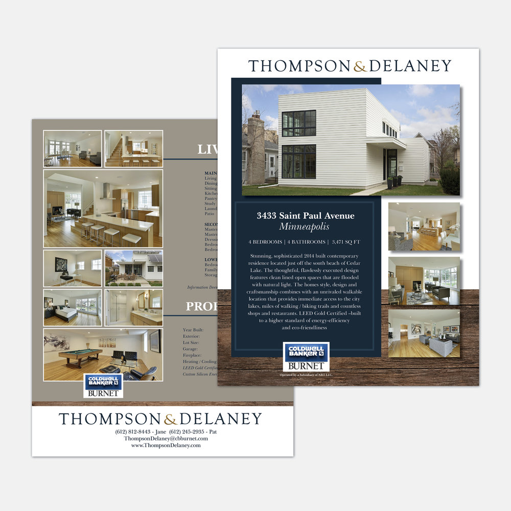 Thompson_ Brochure Layout_square.jpg