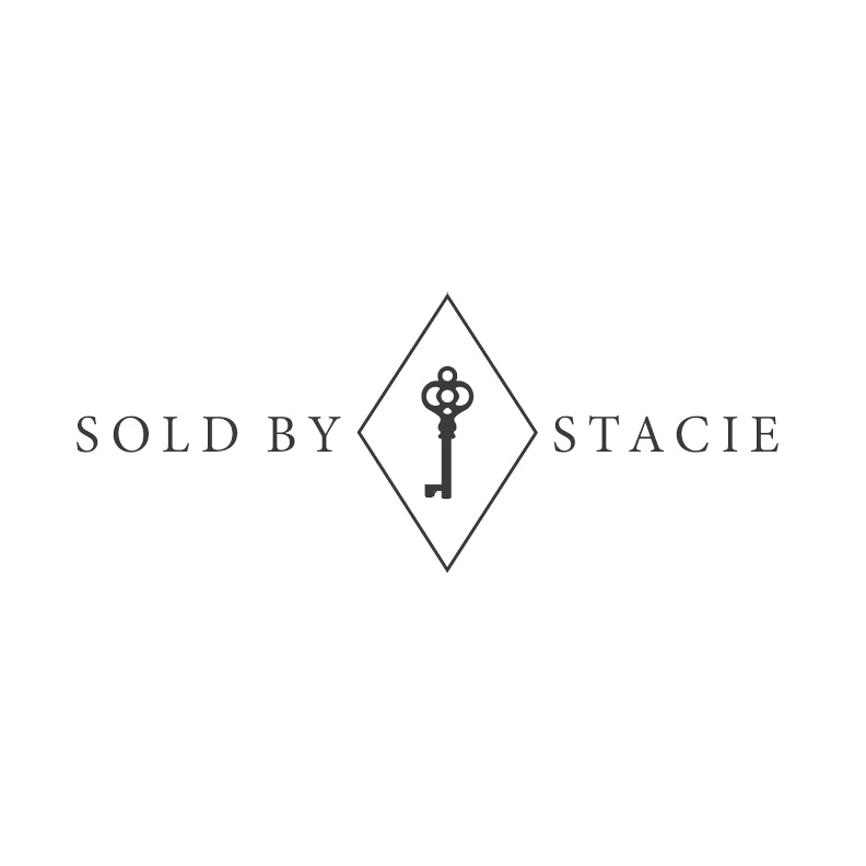 031416_Samples for Square Services_Logo Design2.jpg