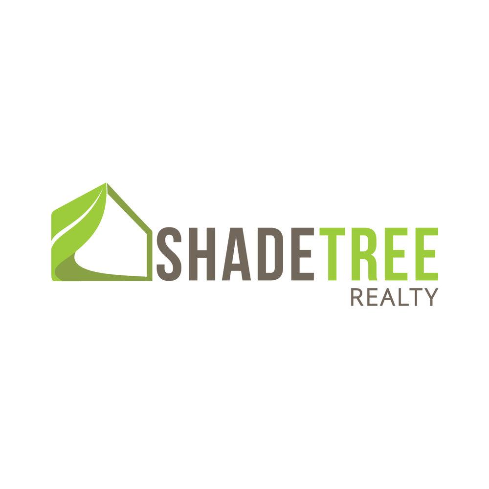 121216_ShadeTree_Logo Design.jpg