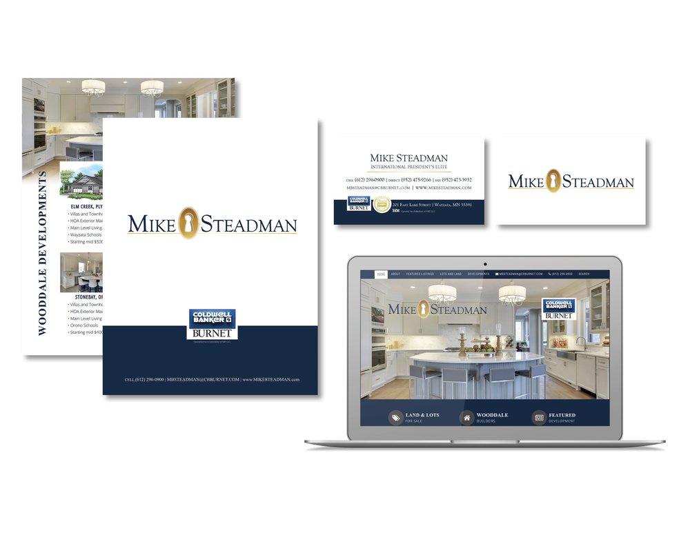 brandingSteadman.jpg