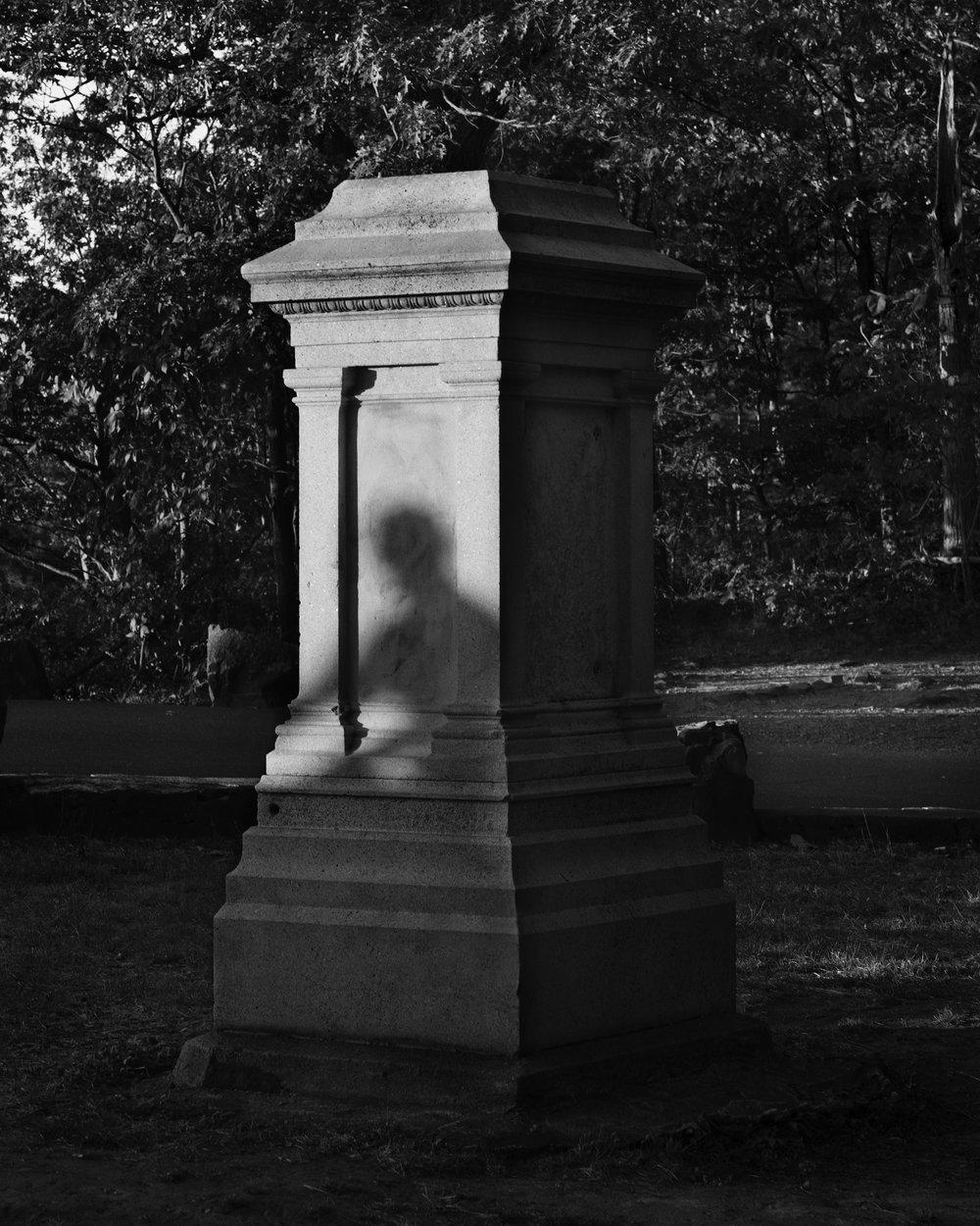 ShadowMonument.jpg