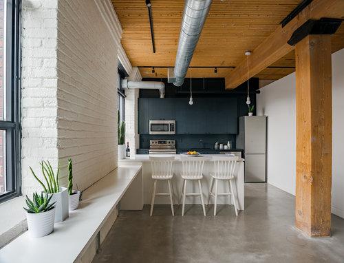 Studio AC - Bedshed-20.jpg
