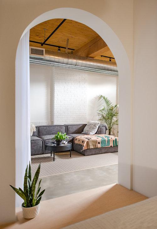 Studio AC - Bedshed-15.jpg