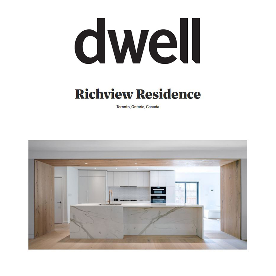 Dwell Richview