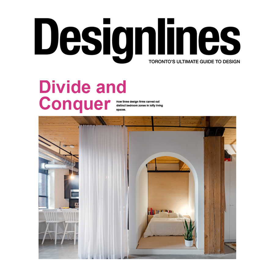 Designlines Broadview.jpg