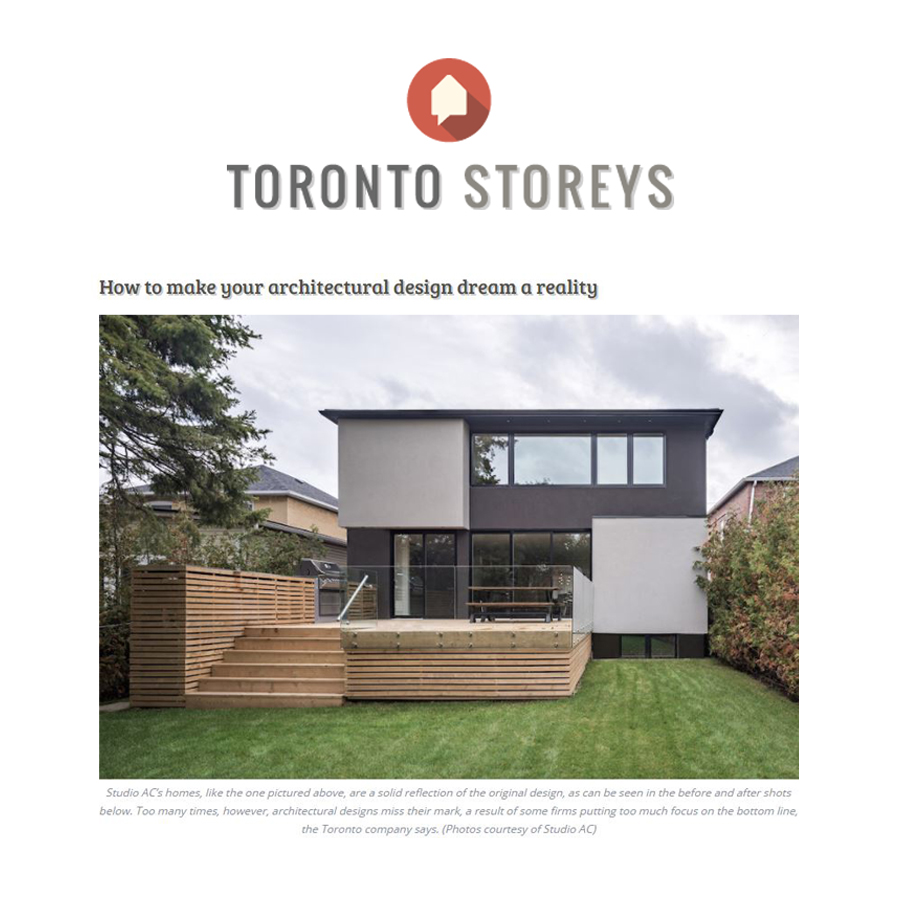 TorontoStoreys.jpg