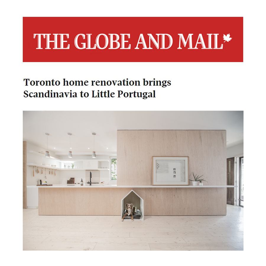 The Globe and Mail - Sheridan.jpg