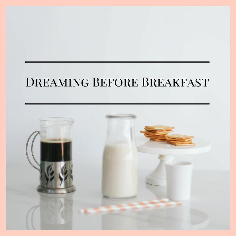 Dreaming before breakfast.png