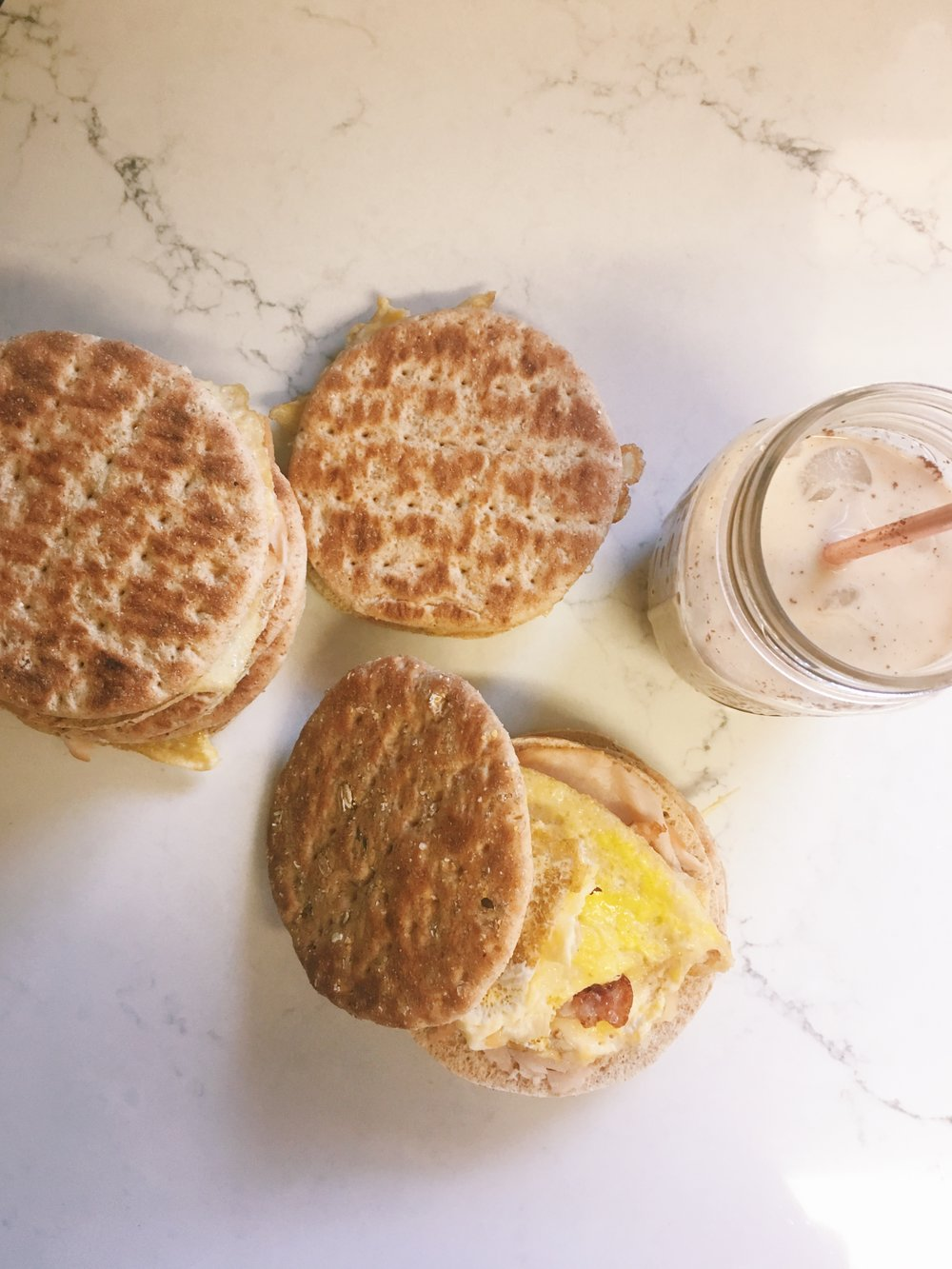 Breakfast Sandwiches.JPG