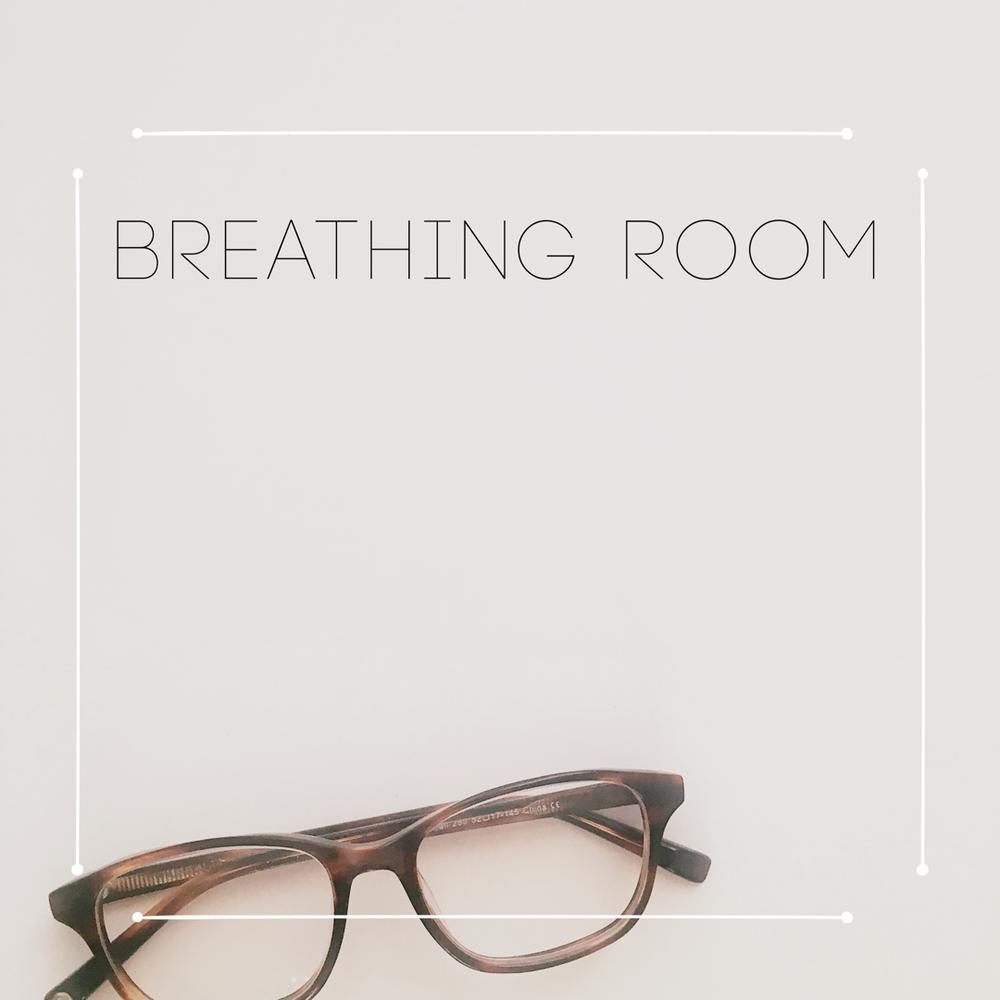 breathing room.png