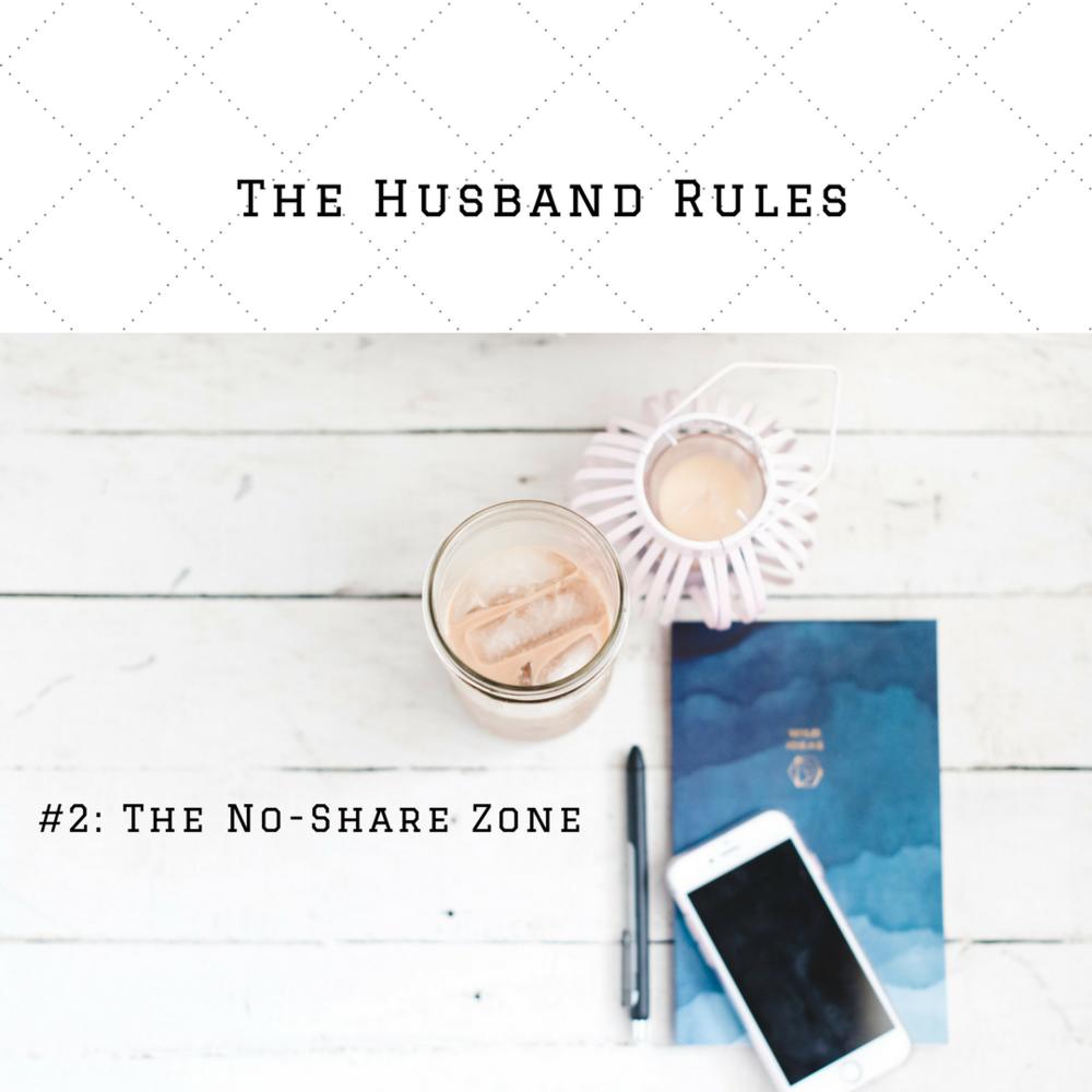Husband Rules 2.png