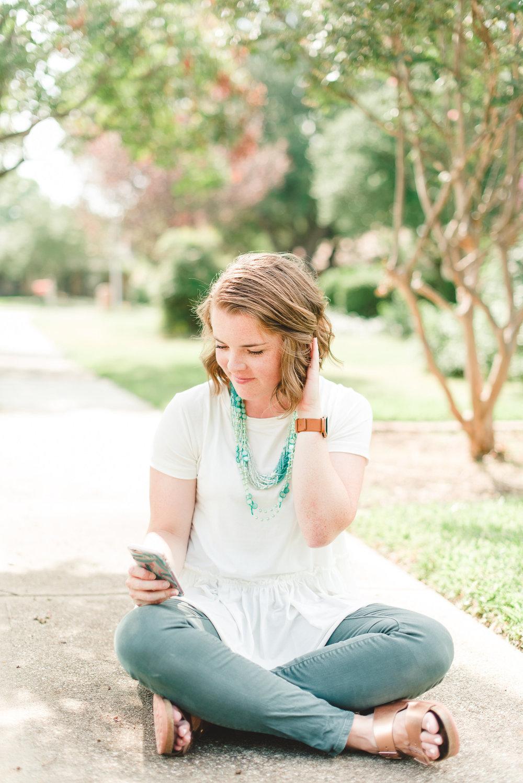 Jessica Stock Photos-0114.jpg