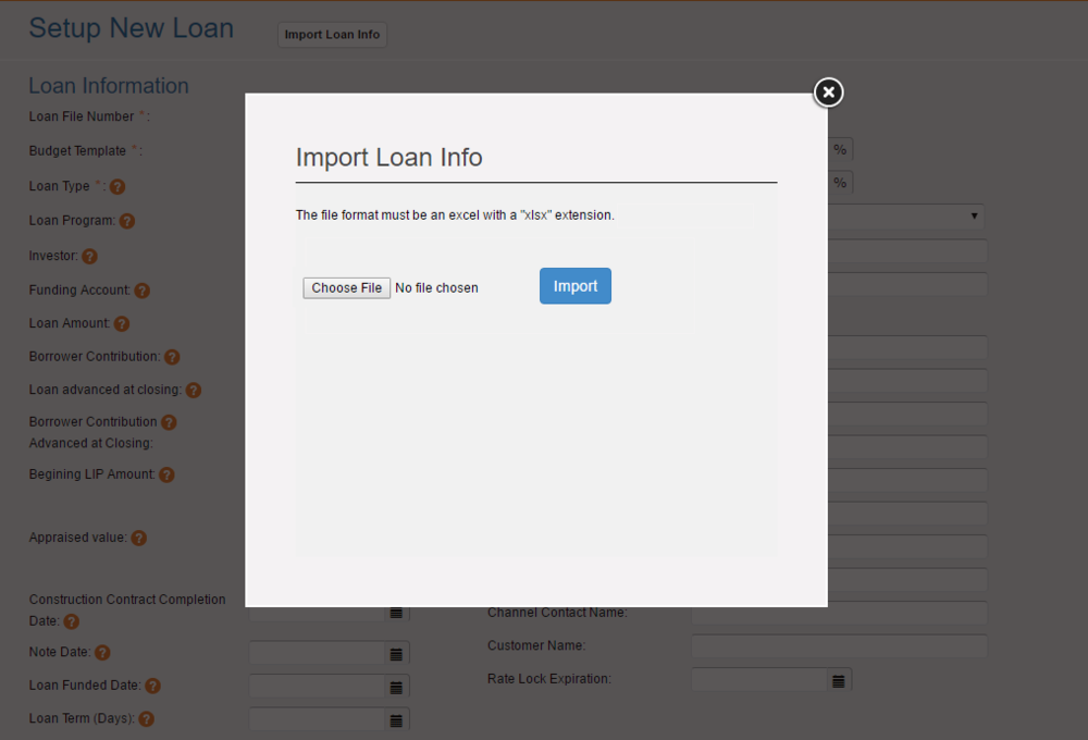 construction-loan-import-setup.png