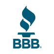 bbb-logo-footer.jpg