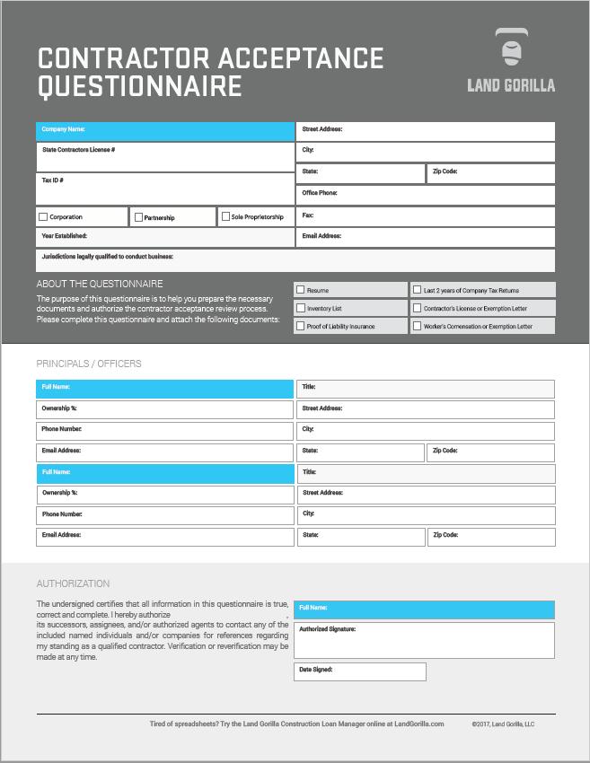 contractor-acceptance-questionnaire.png