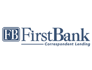 FirstBank_Logo_small.png