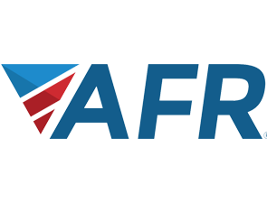 2016 AFR Logo_small_rec.png