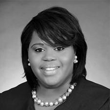 CHRISTINA JENKINS Attorney, Director           MRG