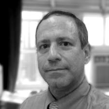 JOAQUIN TREMOLS Director, Single Family Housing, USDA