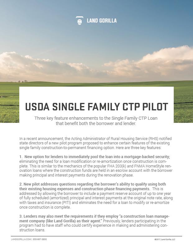 usda-pilot-program-map-cover.png