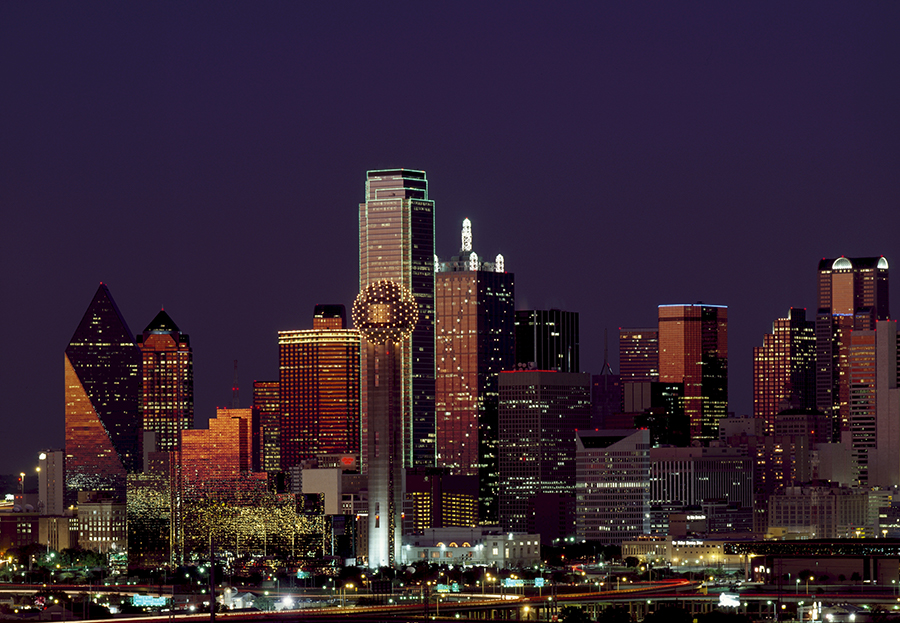 construction-lending-summit-dallas-skyline