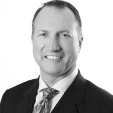 BILL SCAMMELL   Director Correspondent Lending,  FirstBank