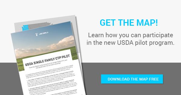 usda-pilot-program-map