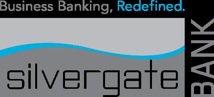 silvergate-bank