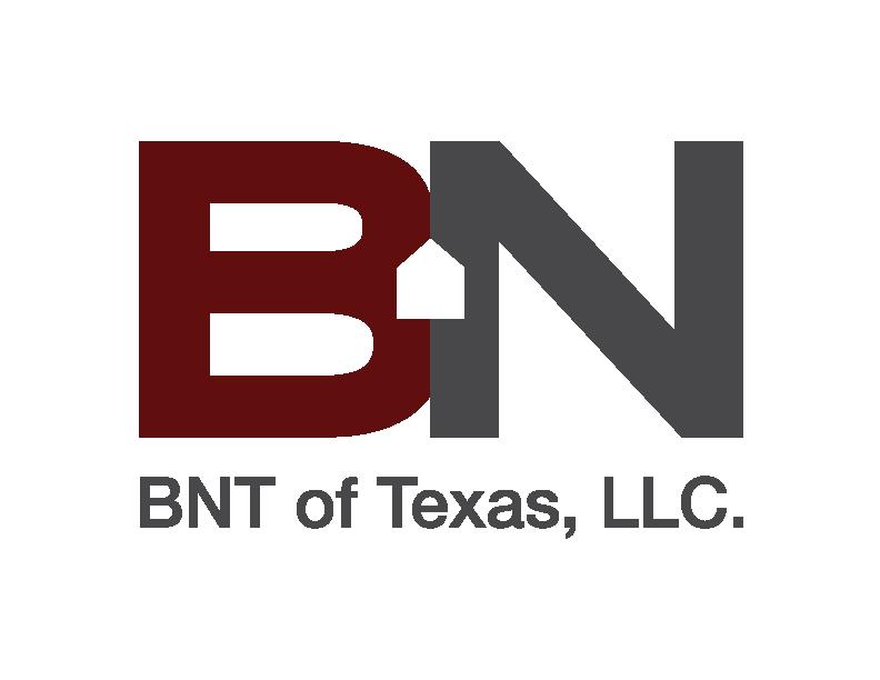 BNT-Texas-Logo.png