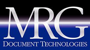 MRG_DocTech_Logo.jpg