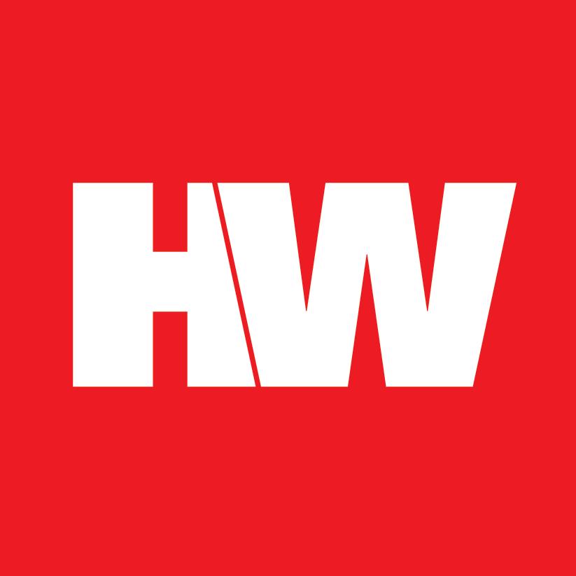HW_Logo_2012.png