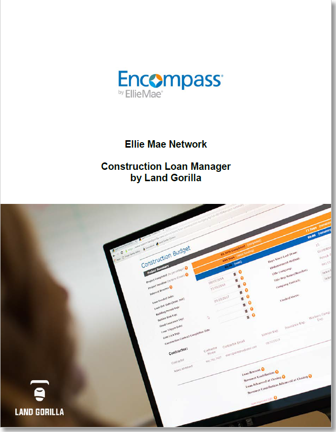 download-encompass-user-guide-cover.png