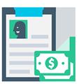 landgorilla-earn-money.png