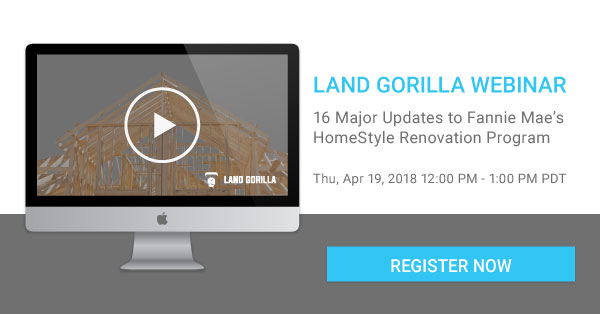 fannie-mae-homestyle-renovation-updates-webinar.jpg