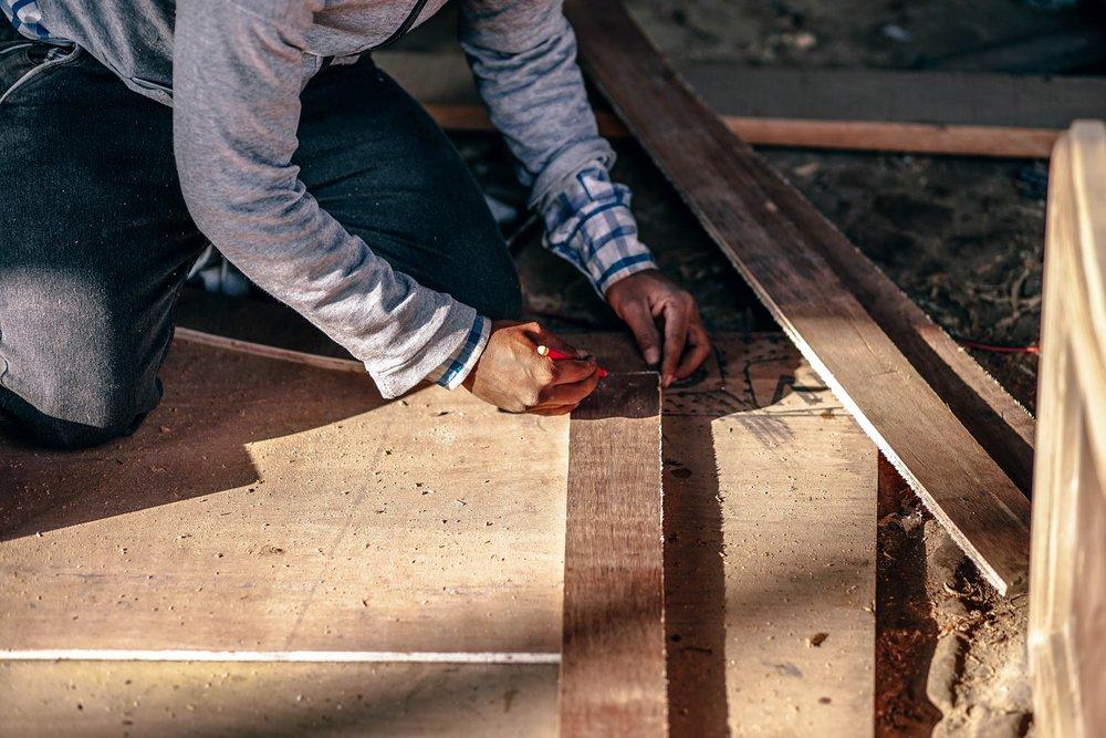 va-construction-loan-program-updates.jpg