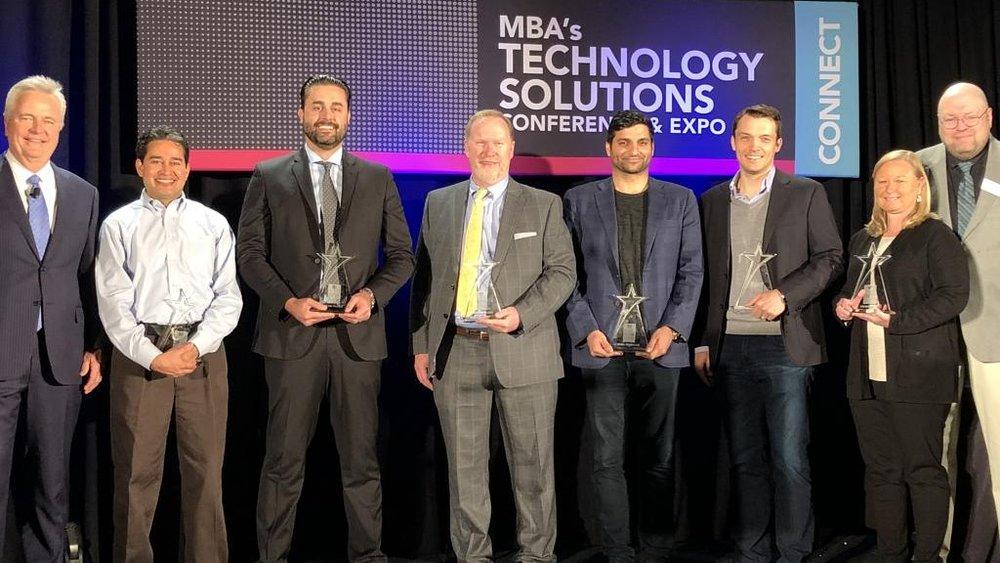 MBA-Insights-Tech-All-Star.jpg