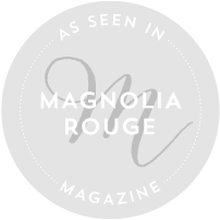 MagnoliaRougeMagazineButton_GREY.png