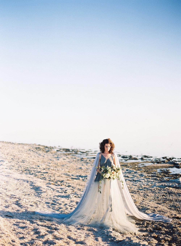 Jen_Wojcik_Photography-094.jpg
